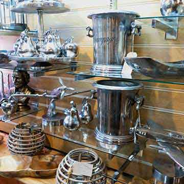 cider press pewter homeware and gifts