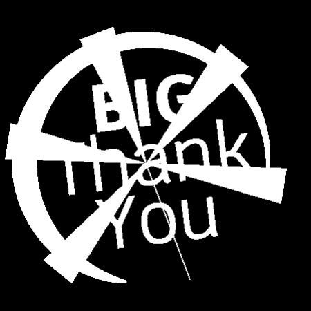 White_ThankYou_450_LOGO