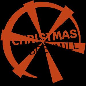 Christmas_400_LOGO_LO